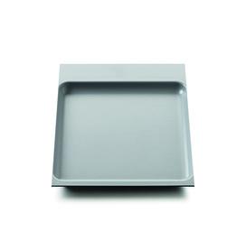 Vaschetta BLUM Legrabox 40/19