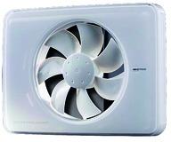 Ventilatore Fresh