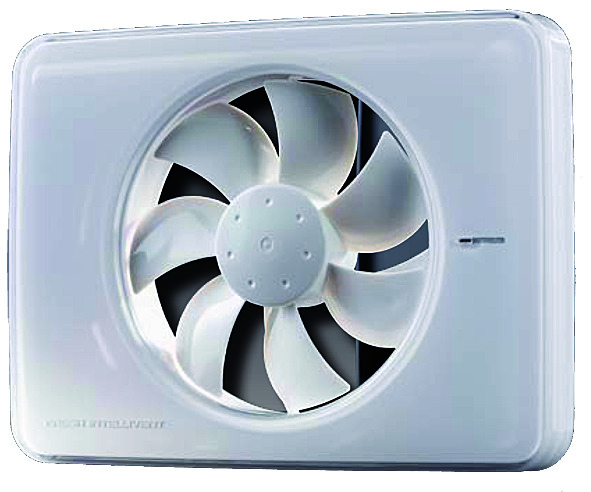 Ventilator Fresh