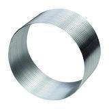 Wand-Rohrhülse HELIOS WER 250/225, flexible Länge, max 500 mm