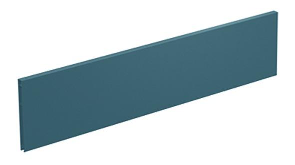 Aluminiumprofil OrgaStore 810, anthrazit