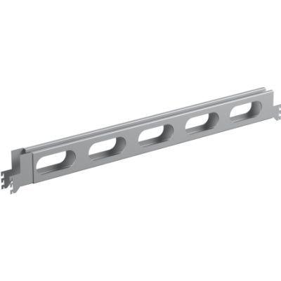 Traverse L1060-1860mm
