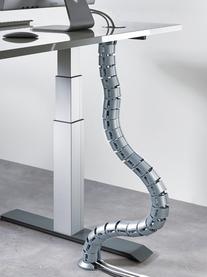 Canalina portacavi flexibler 1300 mm