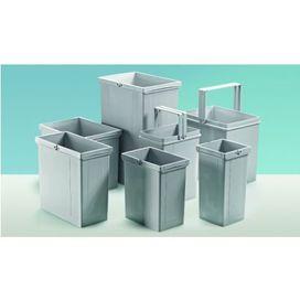 Frame für ArciTech, 20 l, Kunststoff grau, 320 x 226 x 350