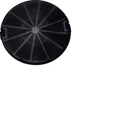 FRANKE 112.0067.942 Filtro al carbone attivo 2 pezzi