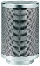 FRANKE Cartuccia al carbone attivo Cartuccia 4-150