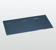 Bodenmatte PEKA zu Abfallsystem Oeko Universal 40+17+17+6+1.2 l