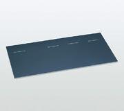 Bodenmatte PEKA zu Abfallsystem Oeko Universal 40+17+17 l