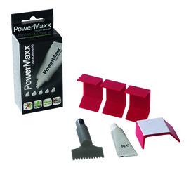 Kit de colle PEKA PowerMaxx