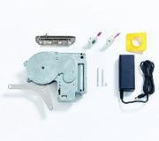 FREElift E-Touch Antrieb-Set PEKA