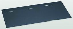 Bodenmatte PEKA für Oeko Universal 40+17+17+6+1.2 l