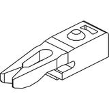 EKU 053.3080.081 Butées standard, EKU-CLIPO 10/15