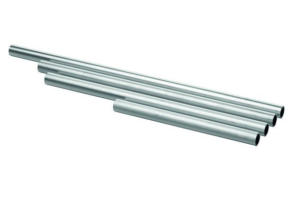 Tube 225 mm MÜLLEX Art. n. 3341