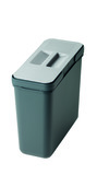 Behälter 16-Liter inkl. Deckel Müllex Art-Nr. 5320.00