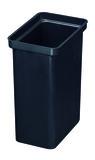 Kleinbehälter 2 Müllex Art-Nr. 5646