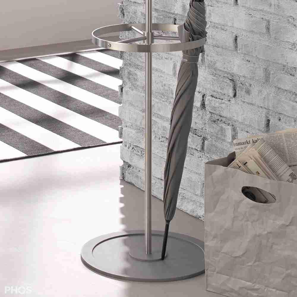 Porte-parapluies extension n°d'art. PHOS GSST