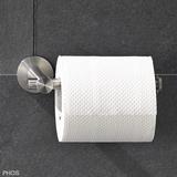 Porte-papier pour toilettes n°d'art. PHOS TPH3-140