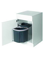 Müllex Flexx Mod. P Industrieverpackung