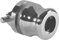 Glastürschlösser WKS - P5000