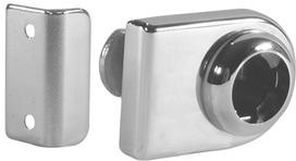 Serrures pour portes en verre WKS - P5000