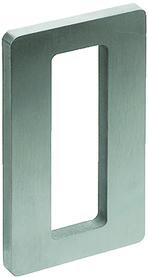 Poignées pour portes coulissantes