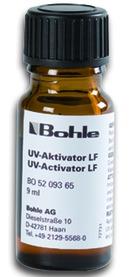 Attivatore UV LF