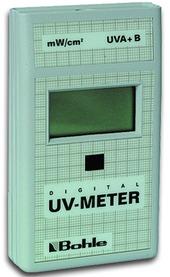 Apparecchio di misurazione raggi UVA