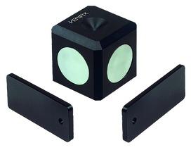Cubo magnetico Verifix®