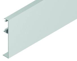 Mascherine di copertura HELM 53/73 vetro