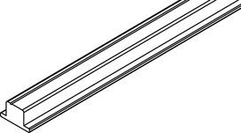 Guarnizioni a magnete di ricambio EKU-BANIO