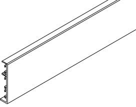 Clip-Blenden EKU-BANIO
