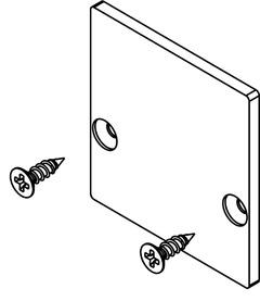 Caches pour rails