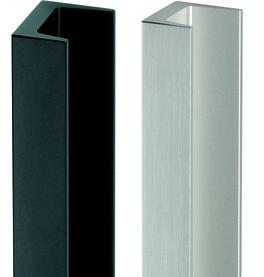 Poignées pour portes coulissantes GRIFFWERK Planeo GS_49013