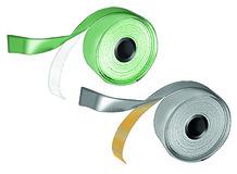 Set di nastri adesivi PLANET per KG-S sottili