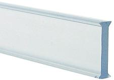 Joint PVC