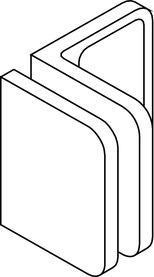 Congiunzioni angolari GRAL BH 200