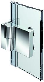 Cerniere per porte di cabine doccia PAULI+SOHN NIVELLO+