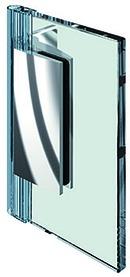 Cerniere per porte di cabine doccia PAULI+SOHN FARFALLA
