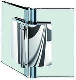 Charnières pour portes de douche PAULI+SOHN FARFALLA