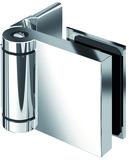 Cerniere per porte doccia PAULI+SOHN FLINTER