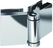 Cerniere per porte di cabine doccia PAULI+SOHN FLINTER