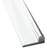Profili deflettori tondo Vitris Aquant 40