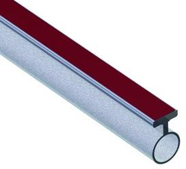 Joint d'étanchéité pour douche BOHLE avec tuyau à coller