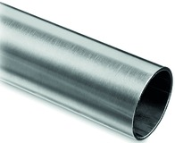 Tubes de main-courantes QUICKRAIL®