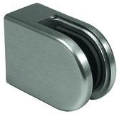 Pinces pour le verre zinc PAULI+SOHN 63/45 mm