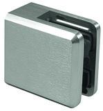 Pinces pour le verre zinc PAULI+SOHN 48/45 mm