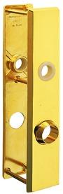 Türschilder MEGA 35.485 für Zylinderschutzeinsätze