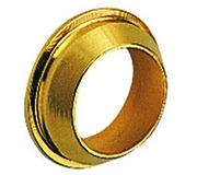 Insertions de protection pour cylindre MEGA