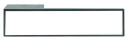 Türdrücker GRIFFWERK Frame
