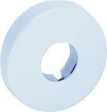 Rosette per maniglie HEWI 305.21 tecnica base